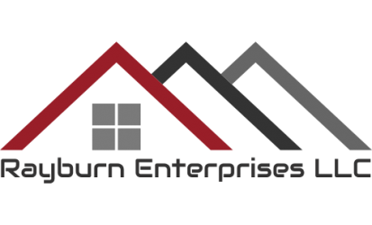 Rayburn Enterprises LLC
