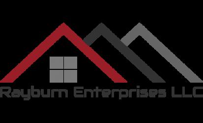 Rayburn Enterprises LLC